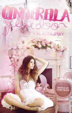 Cinderella next door ✔ by writingpixy