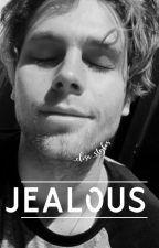 """Jealous"" //MUKE\\ by Elisa_Hemmings_"