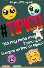 Tipico by Xequis_SCY_equisX
