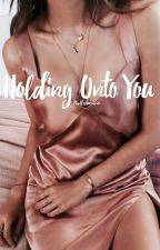holding onto you | michael clifford by niallxohemmo