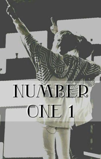 رقم1||number One