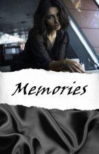 Memories by Reca024