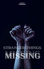 missing | j.byers by whitewoIf