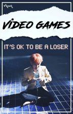 Video Games (电子游戏) ➳ jjk + kth by txekuk