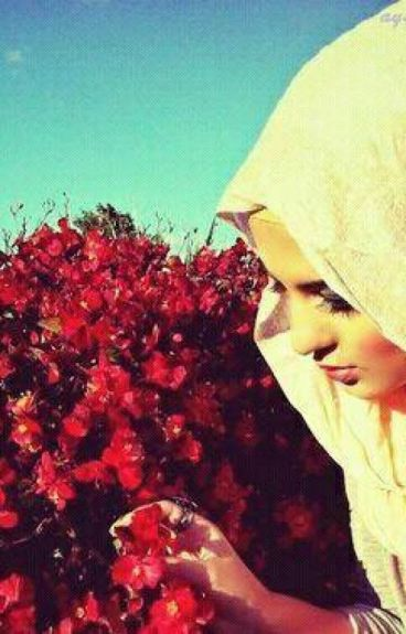 Chronique de Chaïma: Koulchi Bel Mektoub