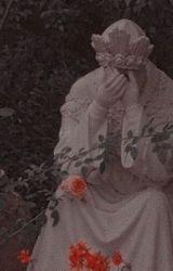 PHIL'S SISTER (DAN X READER) by kristal_lodgers99