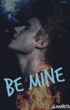 Be Mine |Justin Bieber| by lauuuritar