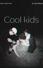 Cool Kids (Clexa) by MarikaGea