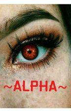 ALPHA TW [FINI] by twa-mwa