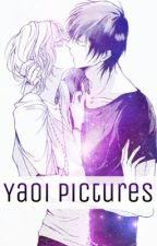 Yaoi Pictures by Clairity_Ackerman