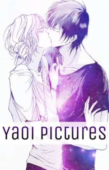 Yaoi Pictures