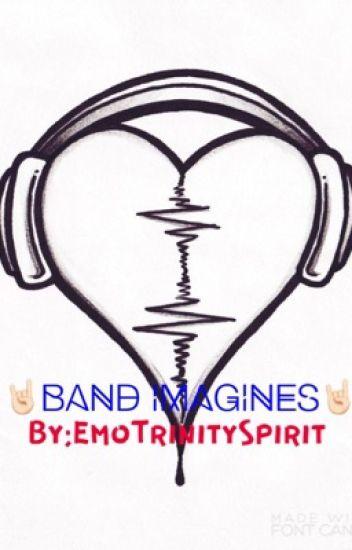 Band Imagines