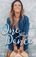 One Dance | Val Chmerkovskiy  by QueenWalker
