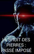 Le Bruit des pierres by EspritMecanique
