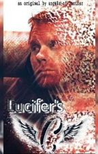 Lucifer's C-   ✔  by angels-of-lucifer