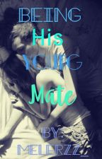 Being His Young Mate (New version is up!) by melerzz_