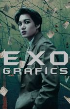 Exo Grafics by Flowers_9490