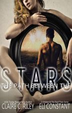 The Path Between the Stars by redheadapocalypse