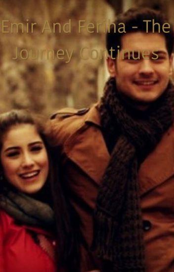 emir and feriha the journey continues smriti verma