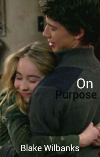 On Purpose - JOSHAYA