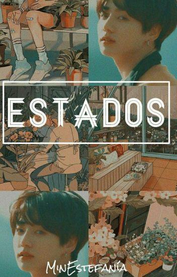 ESTADOS |COMPLETA|