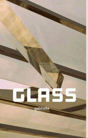 Glass; rdg