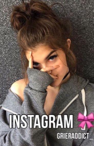 Instagram | Sammy Wilk