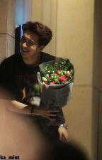 Todos queremos con Ken! by JaehwanNinibe5