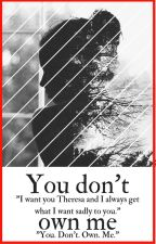 《♤》¥ou Don't O₩n M£《♤》 by barolicious
