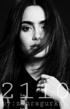 2110 by zehragurkan