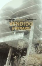 Sellout (Vendido) [FRERARD] by _Dunst_