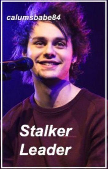 Stalker Leader