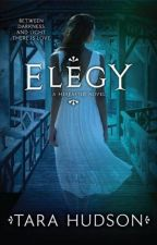 Elegy - Tara Hudson #3 by kathleenrsh
