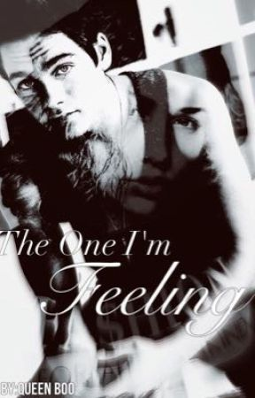 The One I'm Feeling by ALS2boo