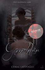 Günahkâr | Ölü Kadının Aşkı by CemaLatifoglu