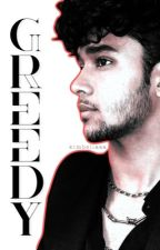 Greedy ↠ {Joel Pimentel/Maluma} by kimbellaaa