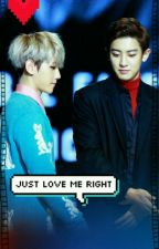 Snapchat ▶Chanbaek by ChanbaekTrueLove
