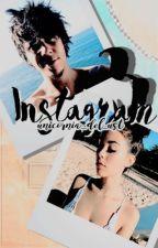 Instagram 3➳Elrubius by unicornia_del_ust