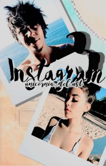Instagram 3➳Elrubius