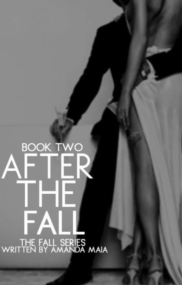 AFTER THE FALL | 2