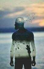 Poemas Para La Vida by My-life-My-problem-