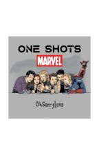 ⚔ONE SHOTS MARVEL⚔ by YassuryKoh