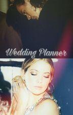 Wedding Planner {hs} by _harrybae