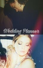 Wedding Planner {hs} by _harrybae