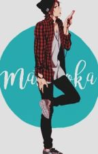 Free! || Various x Reader by mkayWonho