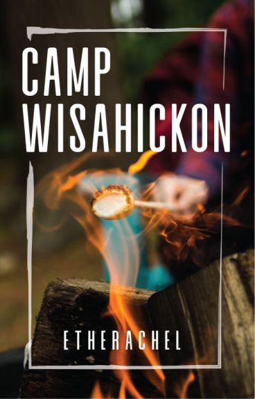 Camp Wisahickon