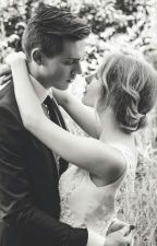 My Pre Wedding (Completed) by Anni_Mvly