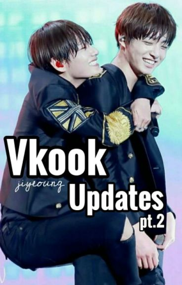 vkook updates pt.2