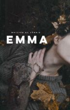 Emma | On Hold by tenderlycurious