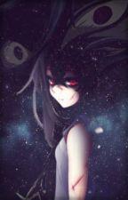Akane Kuran: The Unwanted [Vampire Knight Fan-Fic] by itschayse